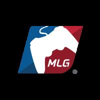 gamer sponsorship