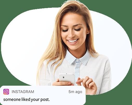 improve_brand-lg